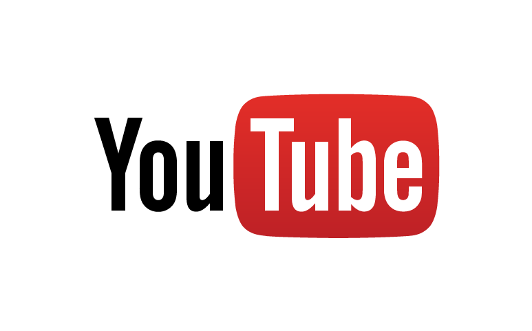 Listen to Us on YouTube!