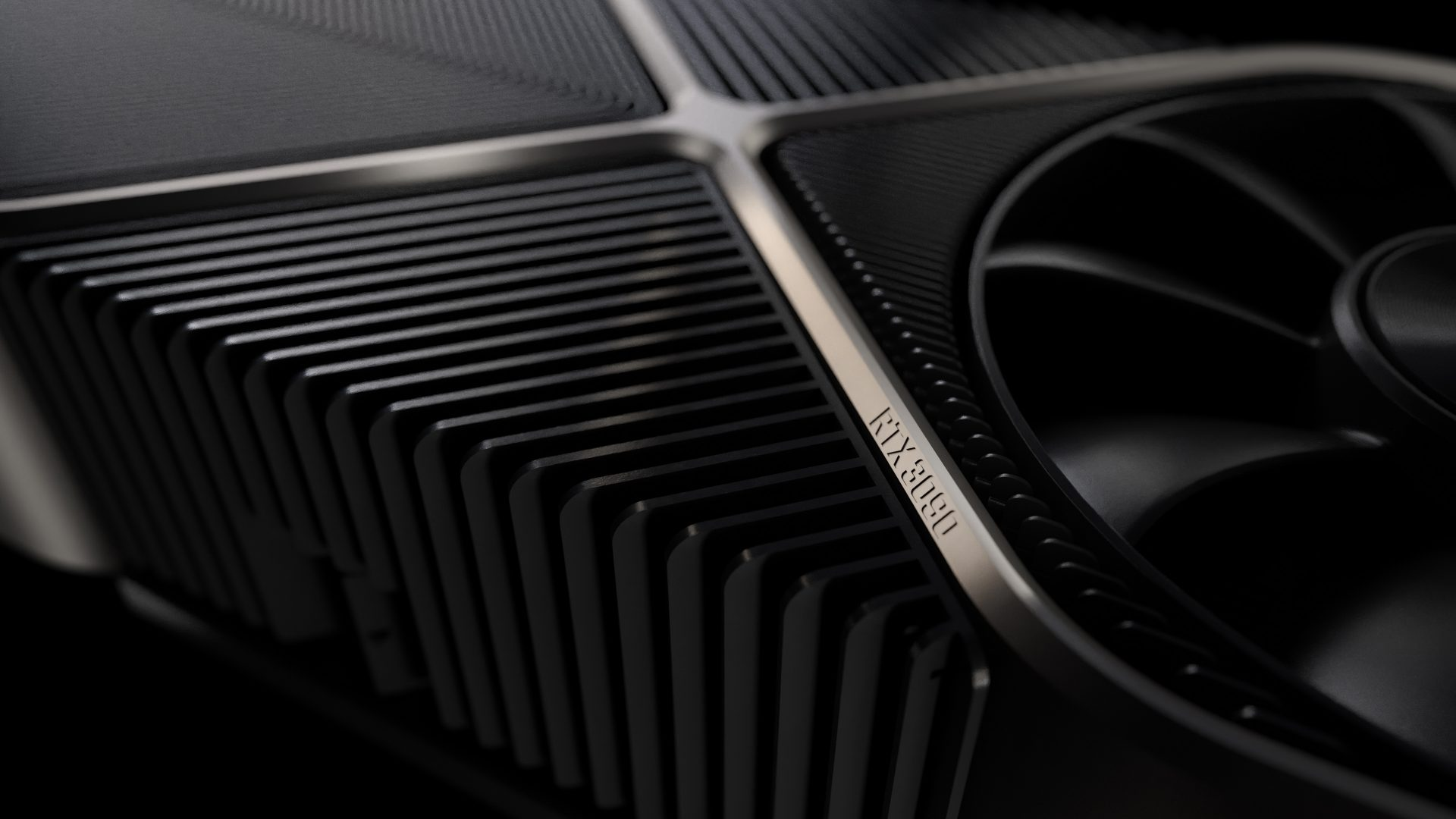 GeForce Makes It Official and Some of the Prices Are Officially Insane
