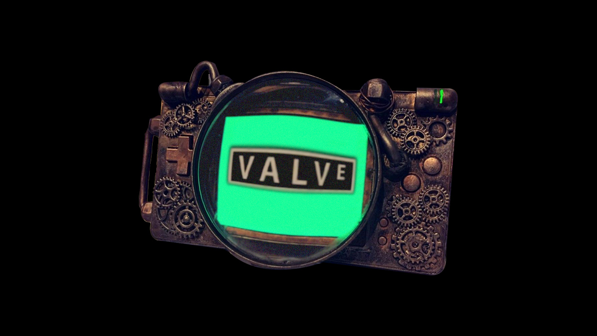 Would You Buy A Handheld from Valve?